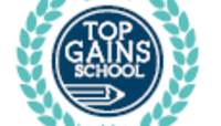TOP GAINS SCHOOL